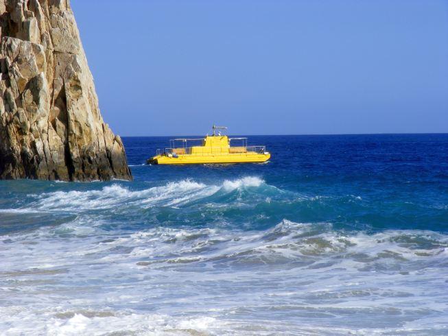 sárga tengeralattjáró.jpg