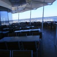2012. január 15. Cabanas étterem