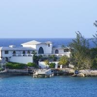 2012. Február 26. Nassau