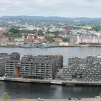2017.07.07. Oslo