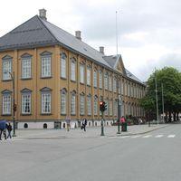 2017.07.04. Trondheim