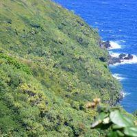 2012. október 19. Kahului, Maui (Hawaii)