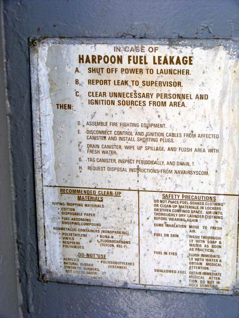 Harpoon használati utasítás.jpg