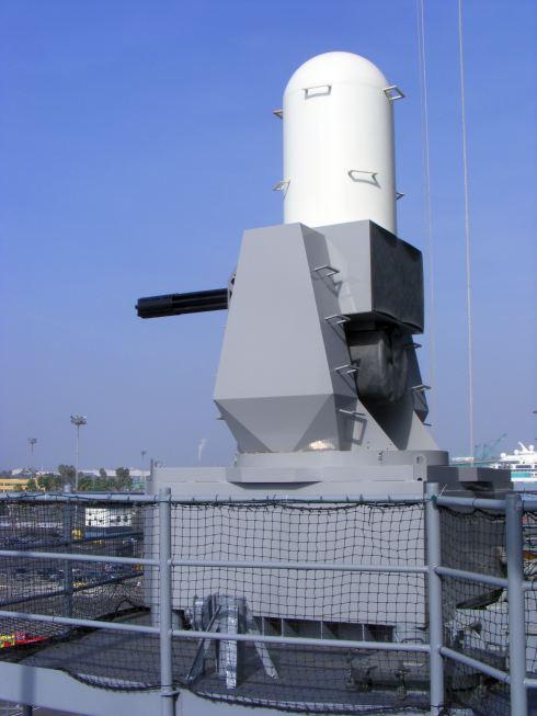 Phalanx rakédavédelmi rendszer.jpg