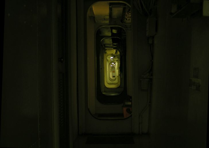 végeérhetetlen folyosó.jpg