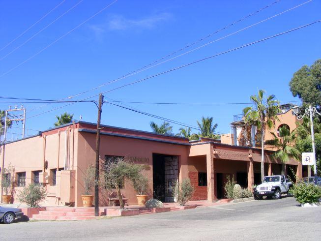 Hotel California 2.jpg