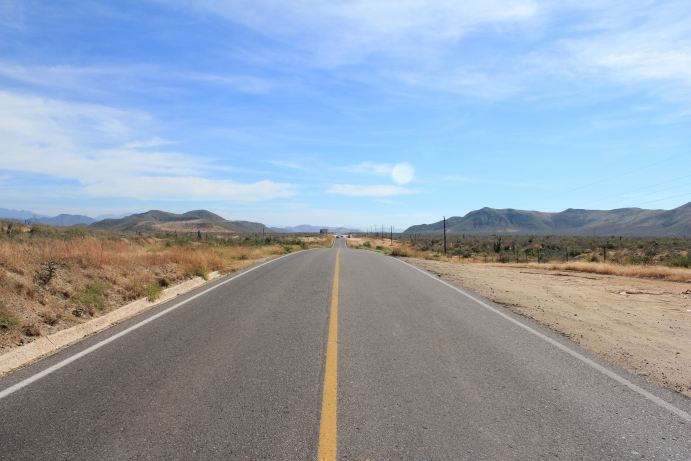 On a dark desert highway.jpg