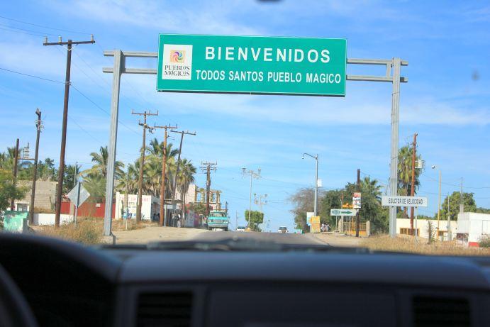 isten hozott Todos Santosban.jpg