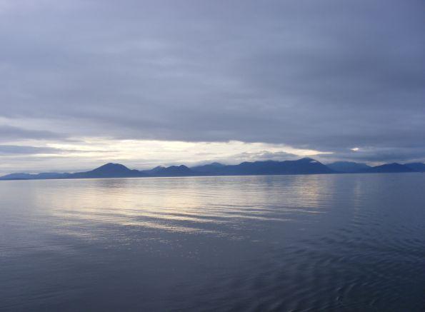 Alaszka 1.jpg