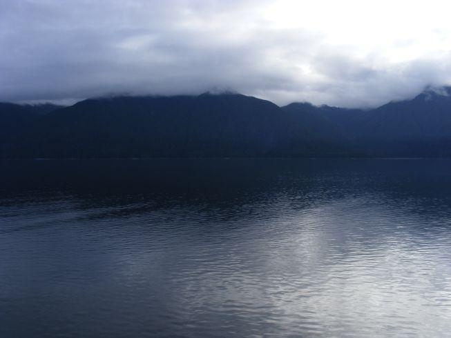 Alaszka 2.jpg