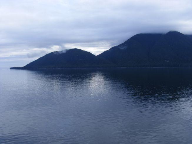 Alaszka 3.jpg