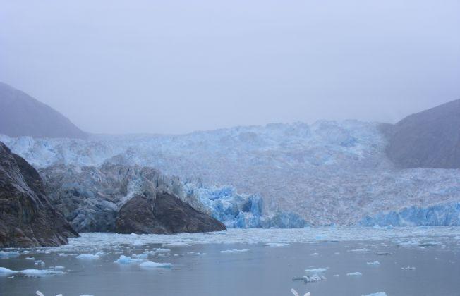 Kék gleccser.jpg