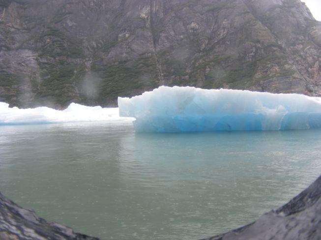 jégtáblák a kabinablakból.jpg