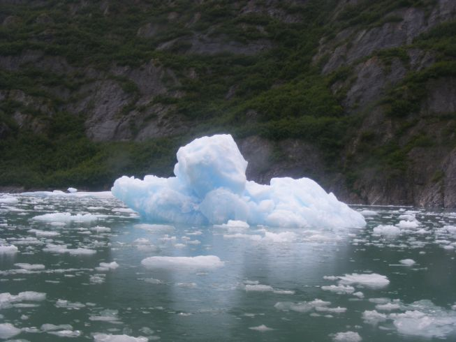 jégtáblák a kabinablakból2.jpg
