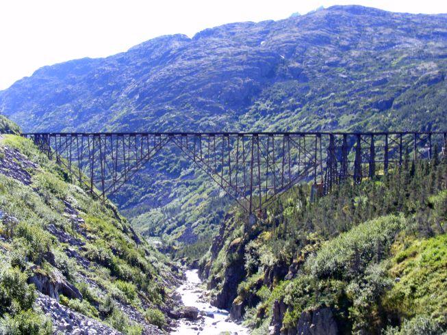 híd a semmibe 1.jpg