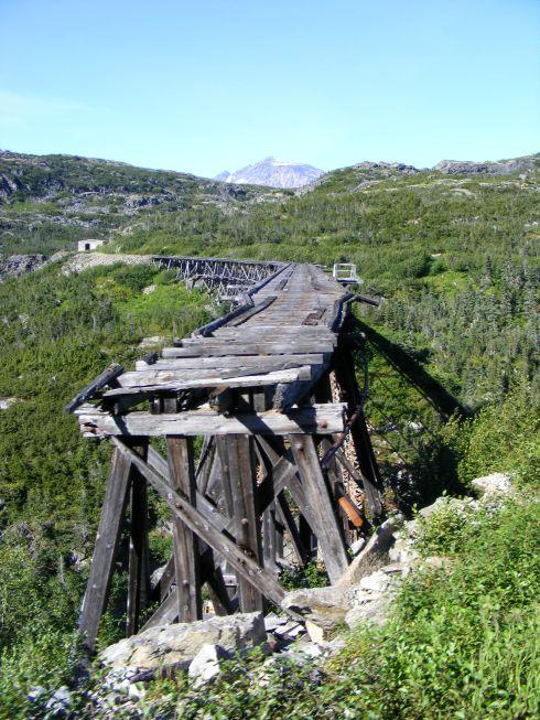 híd a semmibe 2.jpg