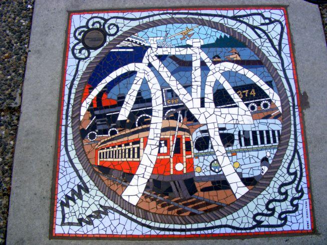 közlekedési mozaik.jpg