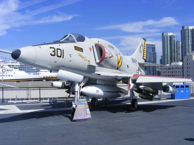 A4 Skyhawk.jpg