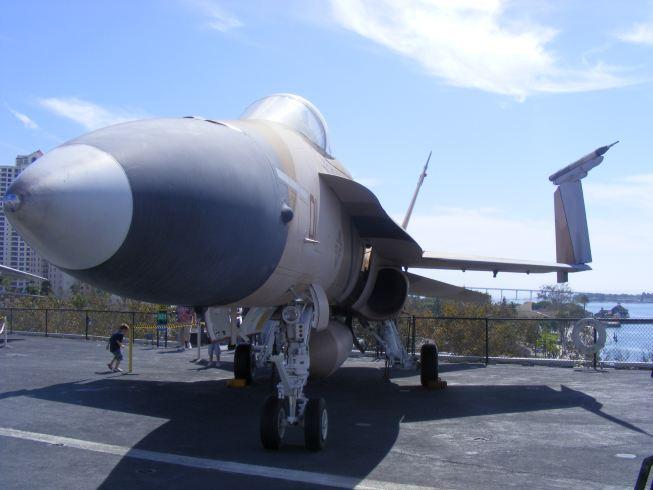 F-18 Hornet.jpg