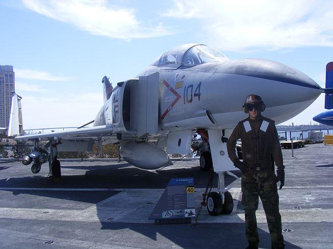 F-4 Phantom II.jpg