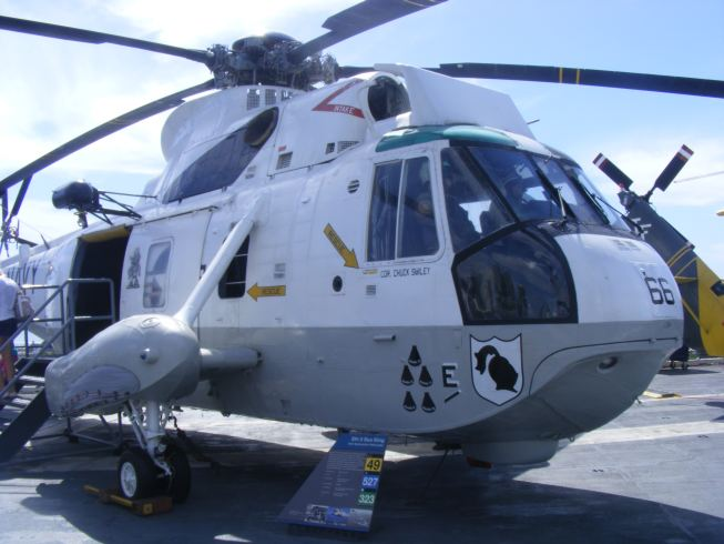 SH-3 SeaKing.jpg