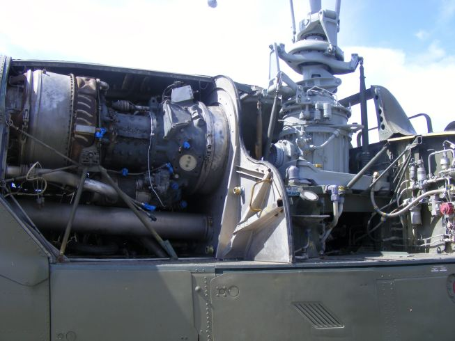 forgószárny motorja.jpg