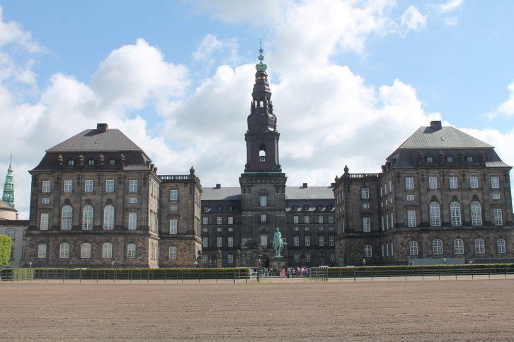 christiansborg_palota_es_parlament_1.jpg