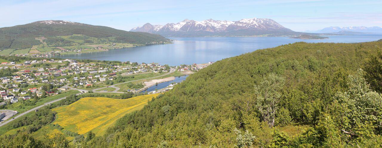 harstad_panorama_2.jpg