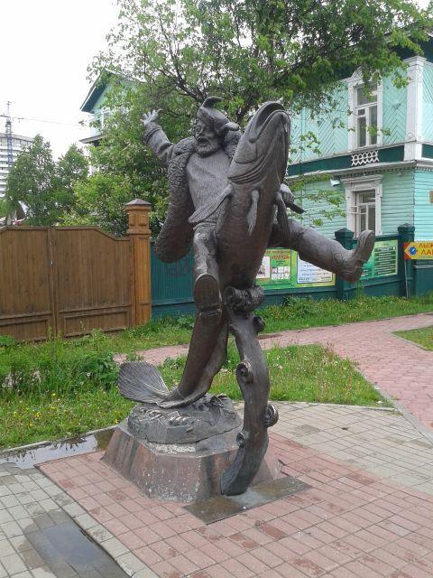 szobor.jpg
