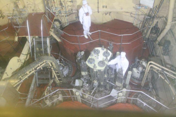 reaktorter.jpg