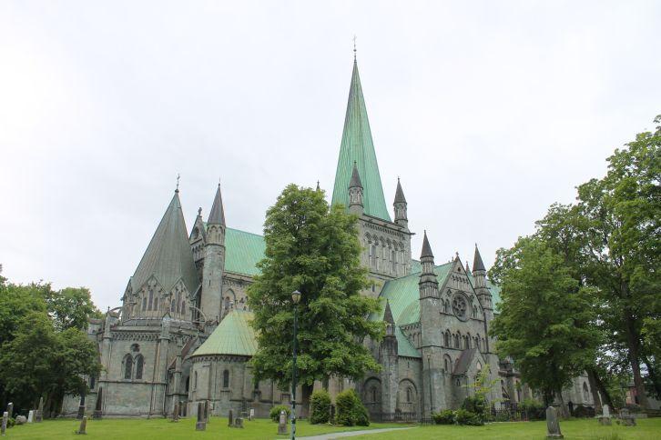 katedralis_1.jpg