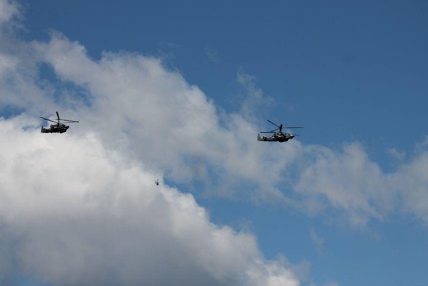 helikopter_1.jpg