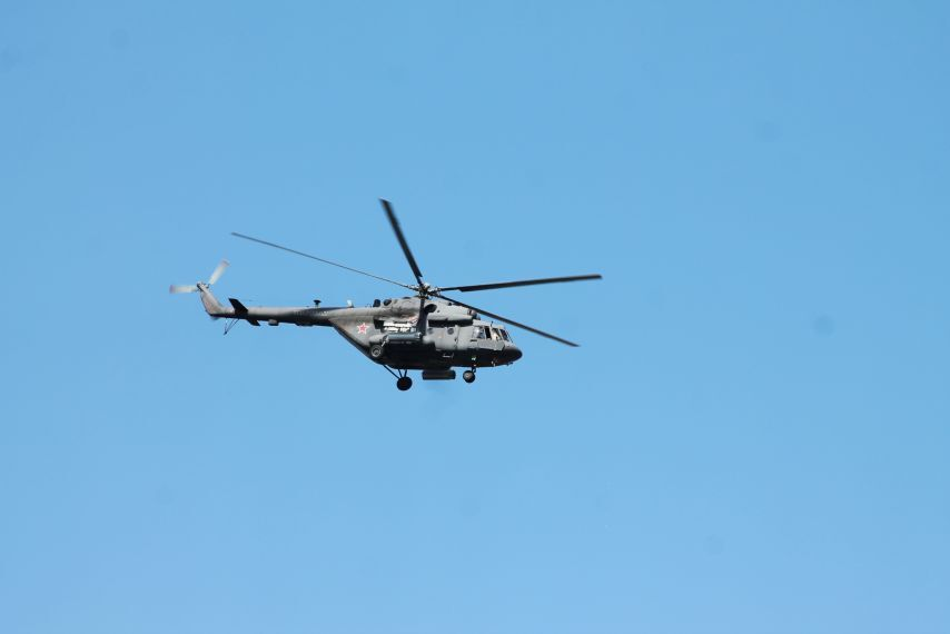 helikopter_4.jpg
