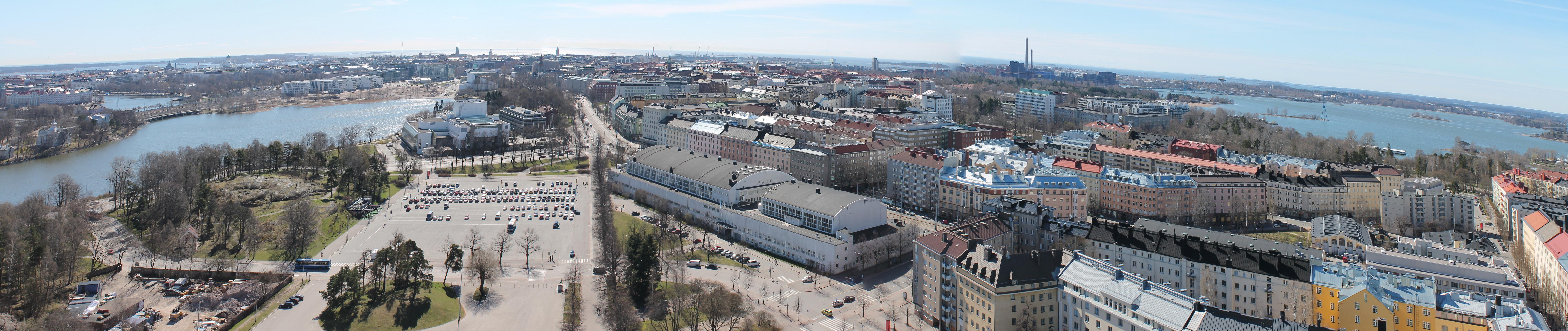 helsinki_panorama_2.jpg