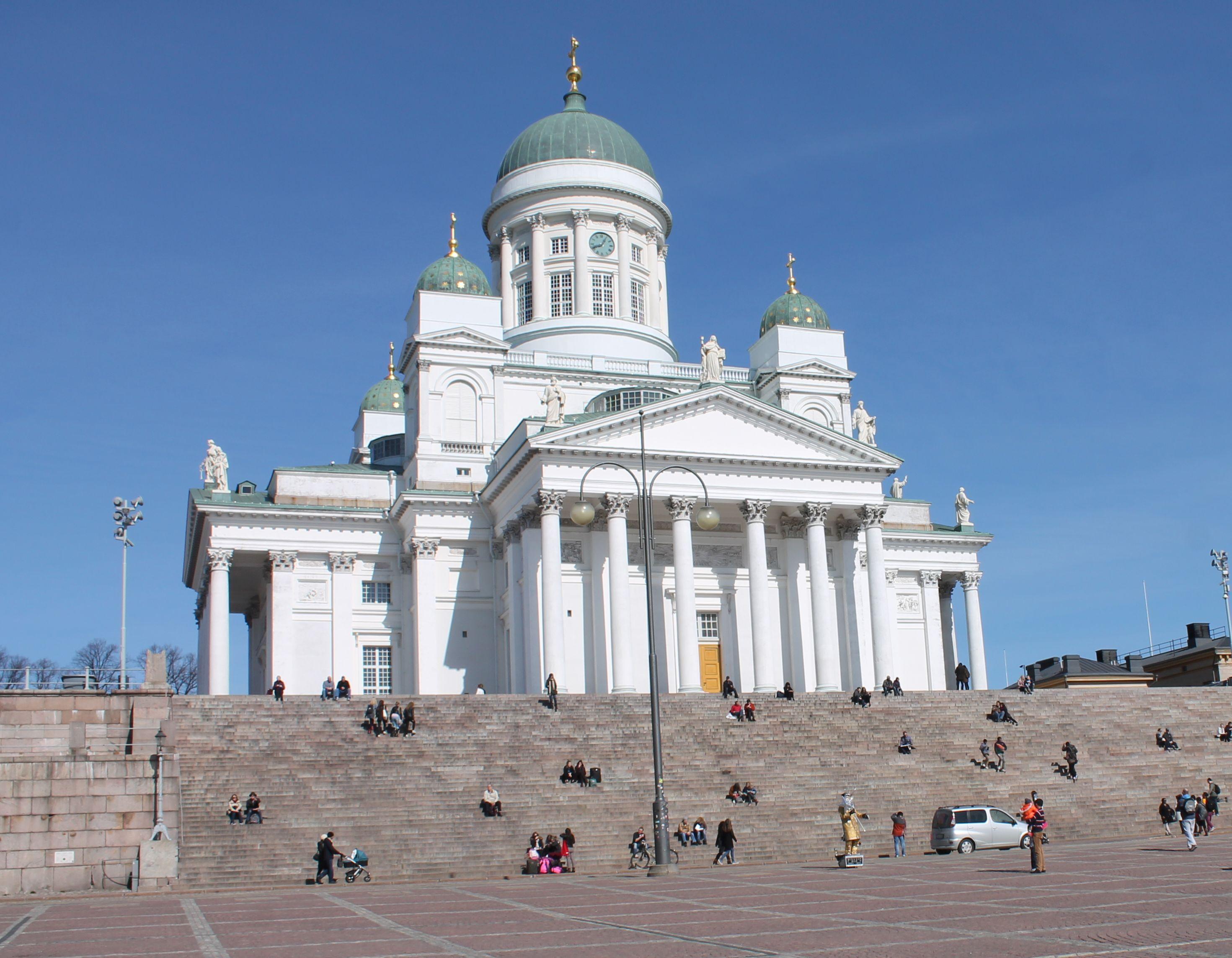katedralis.jpg