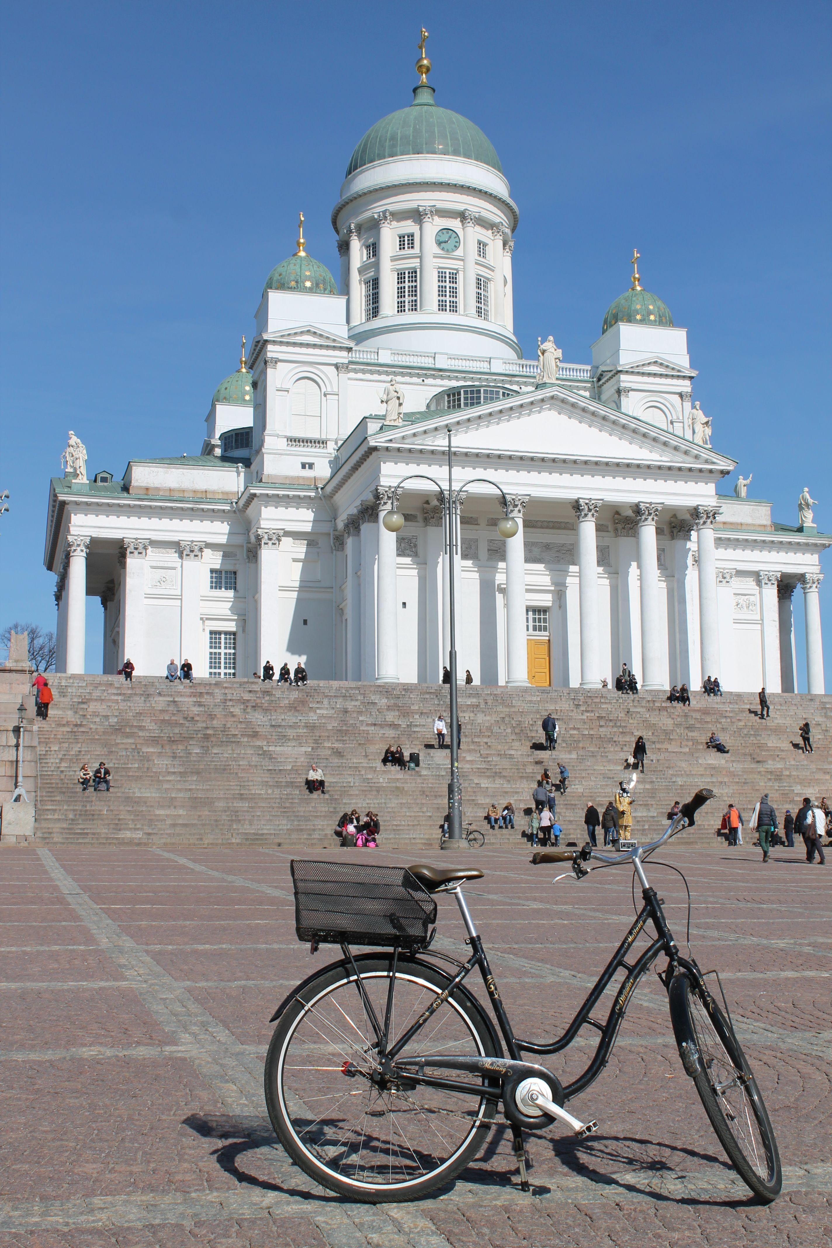 katedralis_bicikli.jpg