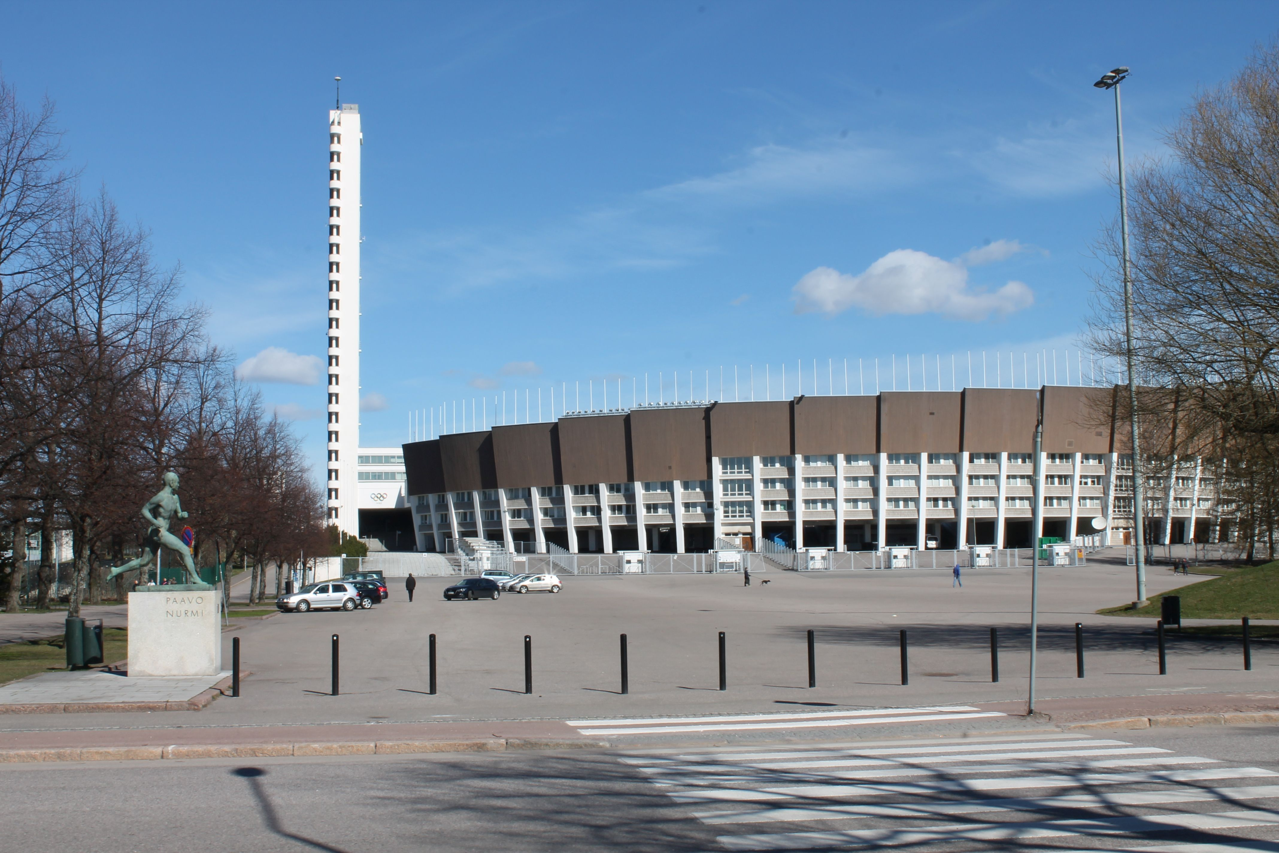 olimpiai_stadion.jpg