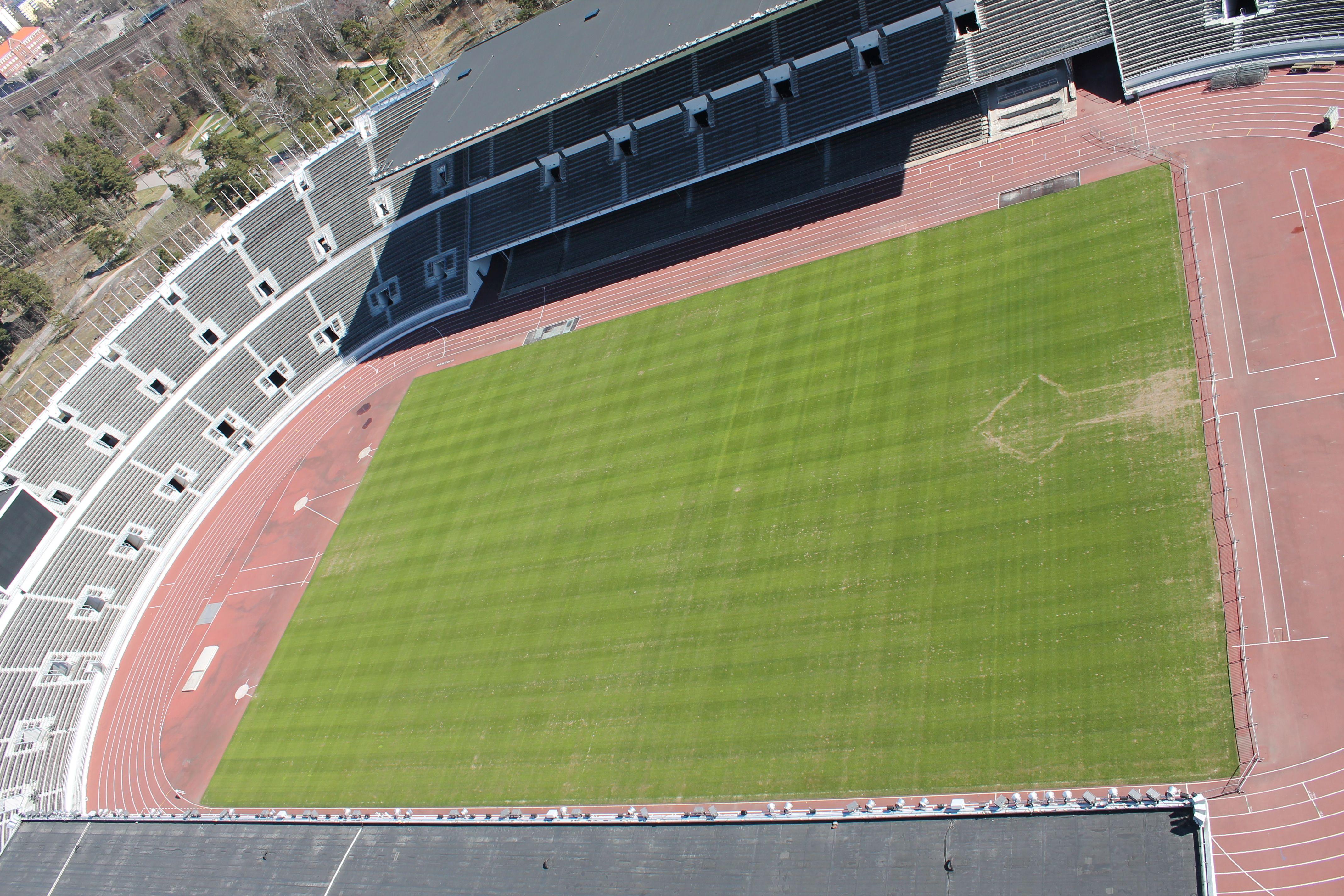 olimpiai_stadion_belul.jpg