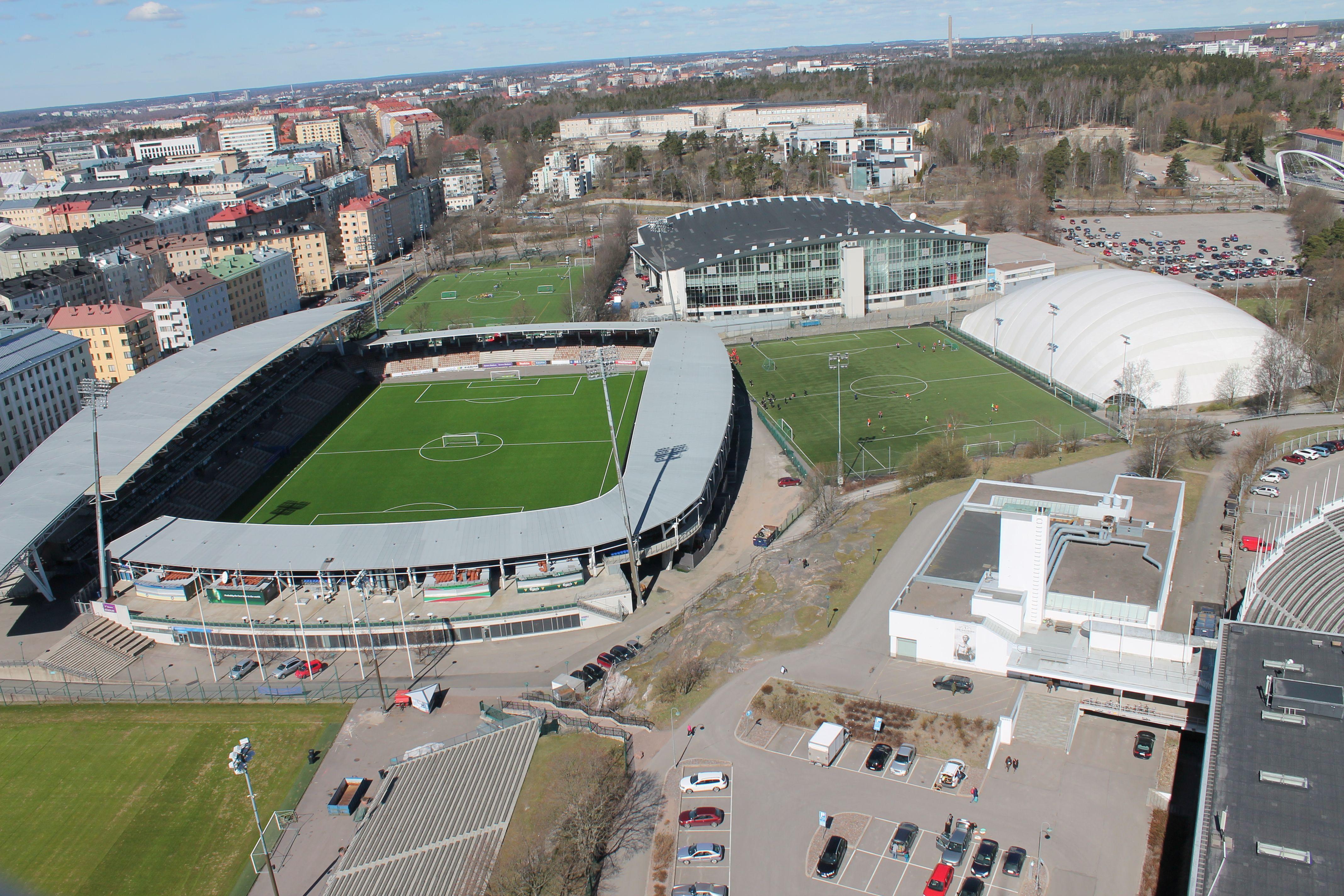 sportkomplexum.jpg