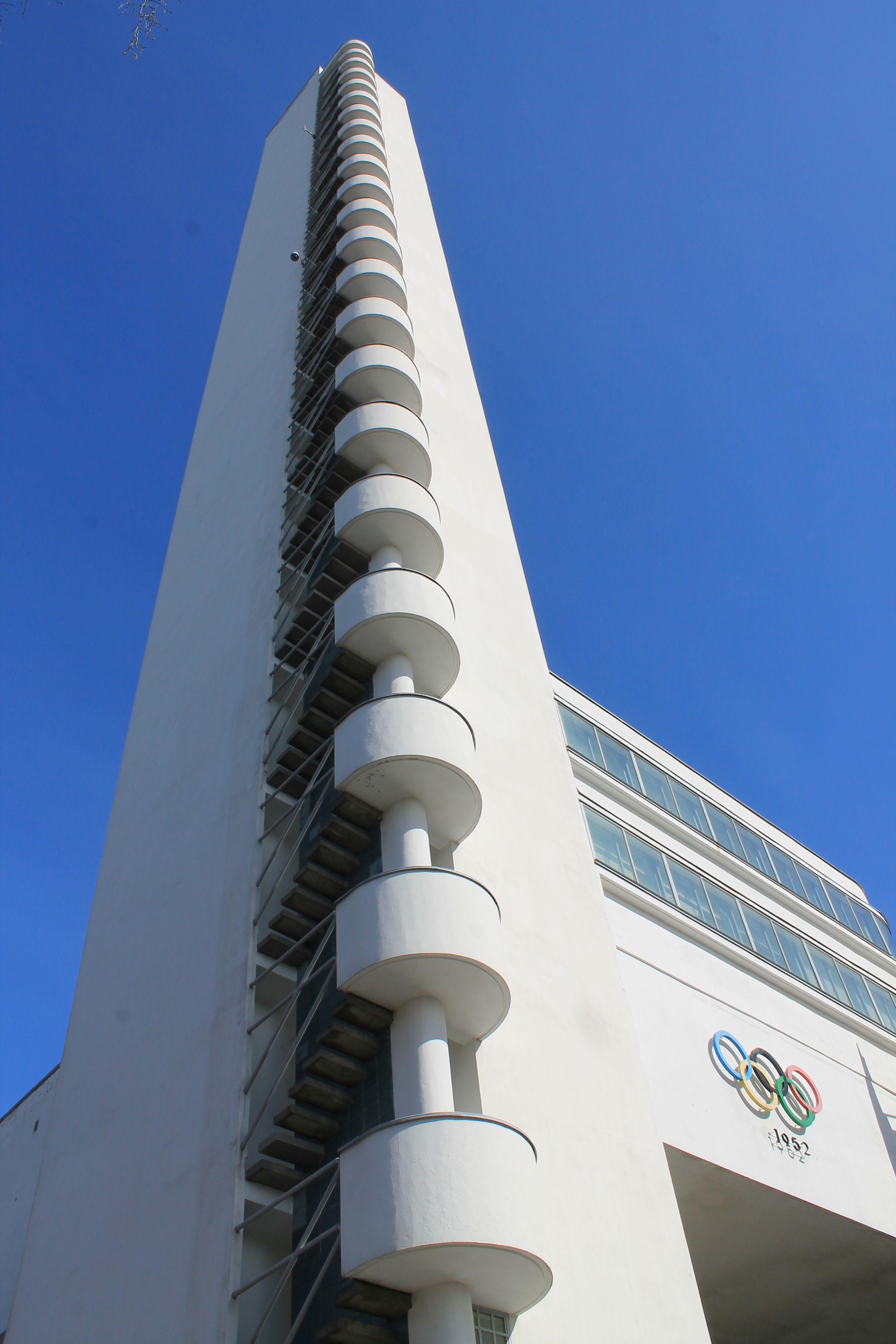 stadion_tornya.jpg