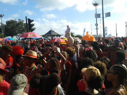 karneval_1.jpg