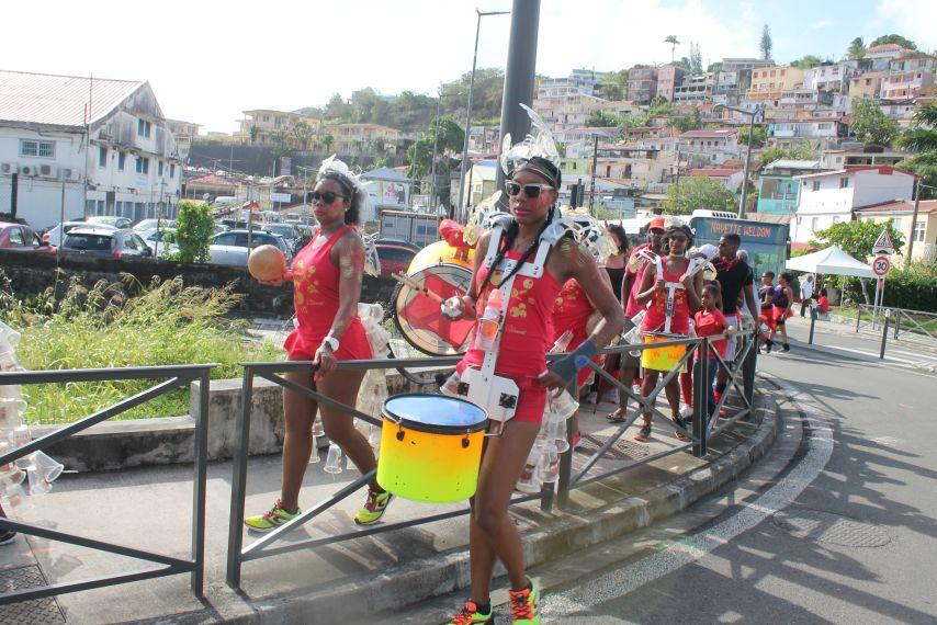karneval_2.jpg