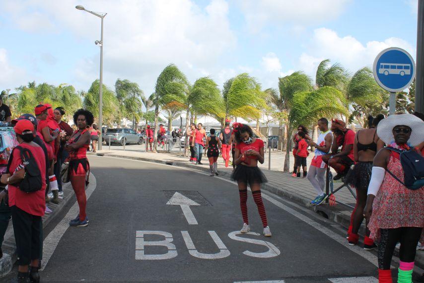 karneval_3.jpg