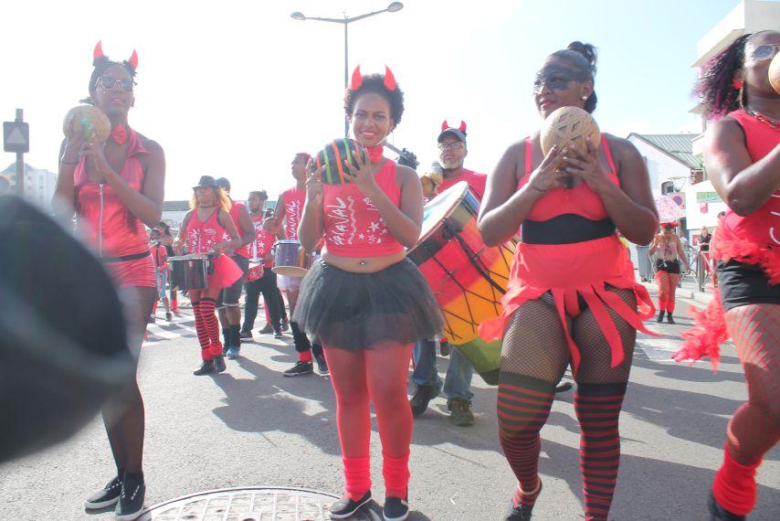 karneval_4.jpg