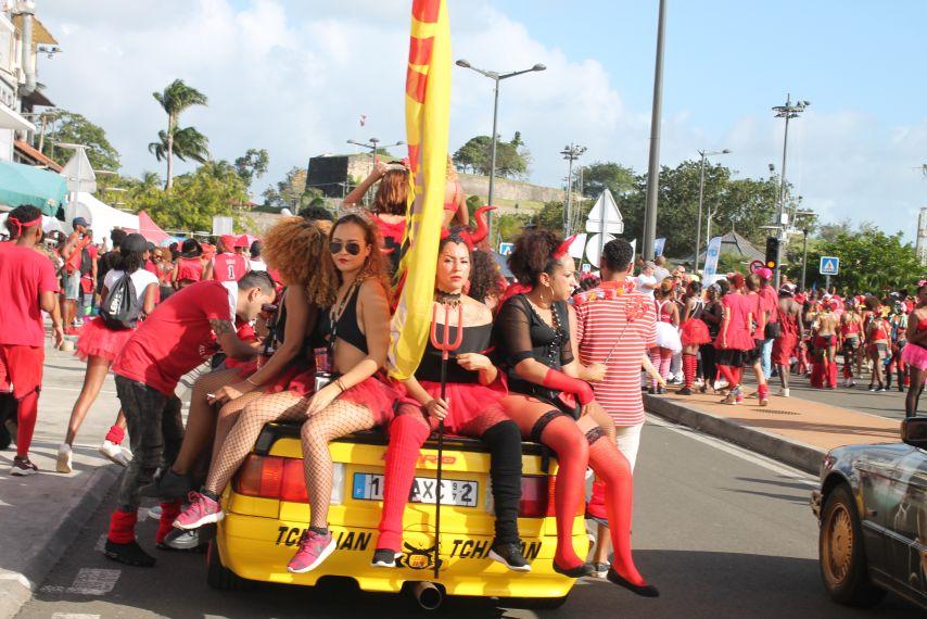 karneval_6.jpg