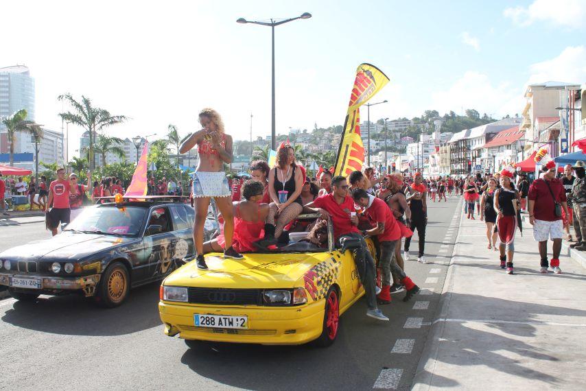 karneval_7.jpg