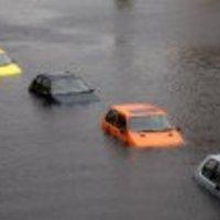A klímaváltozási esélyeink sokkal rosszabbak, mint gondoltuk