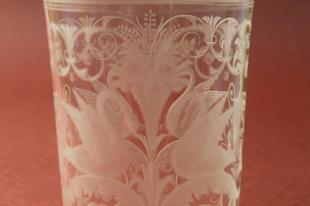 Fürdőkúra-pohár