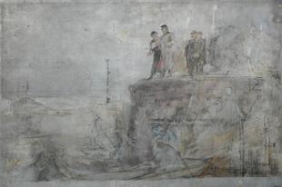 Az 1879-es szegedi árvíz