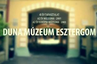 Alkotói szabadságra megy a Duna Múzeum